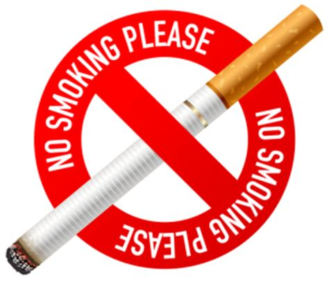 Essay argumentative about smoking