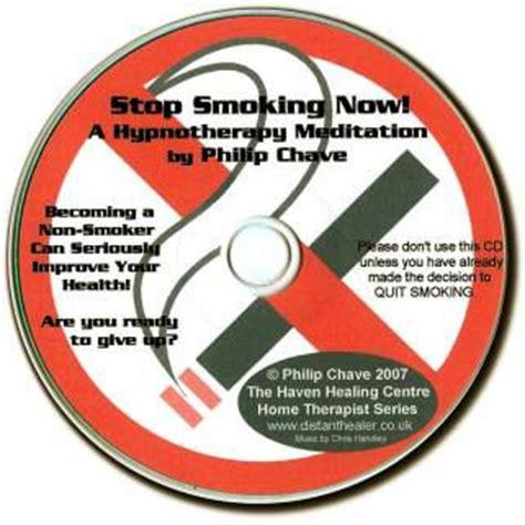 Essay argumentative about smoking